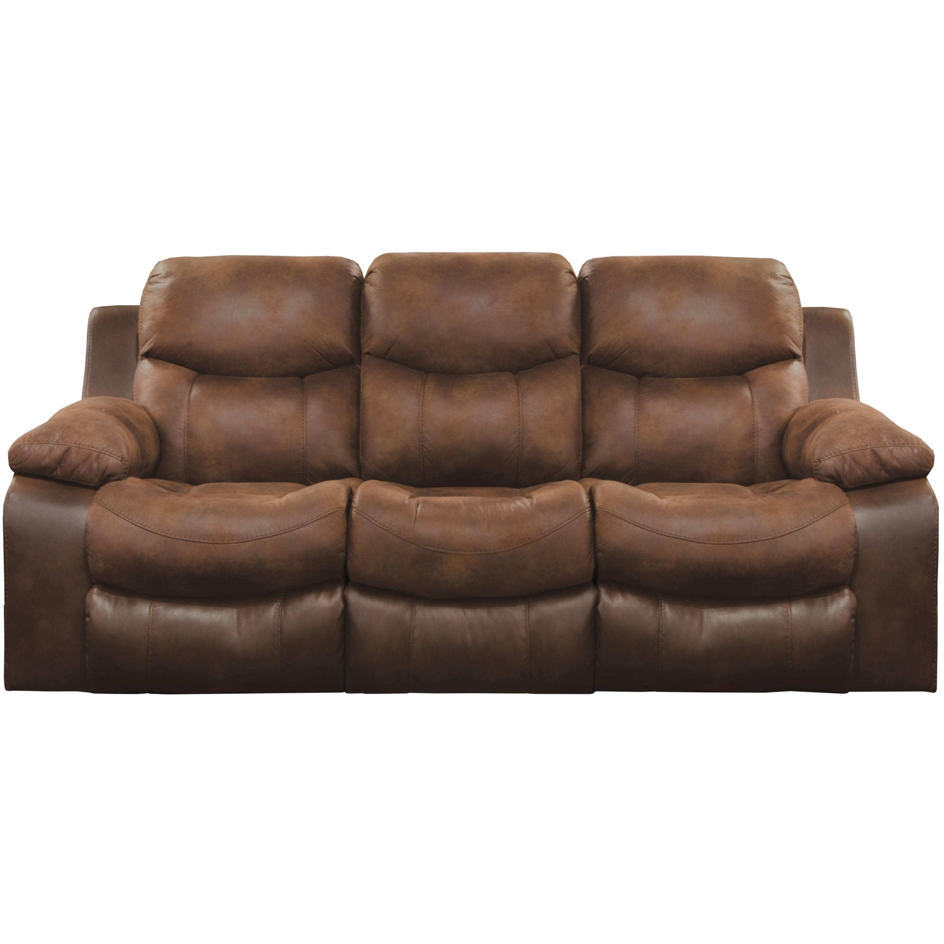 catnapper reclining sofas reviews nashville sofa harveys henderson power with drop down