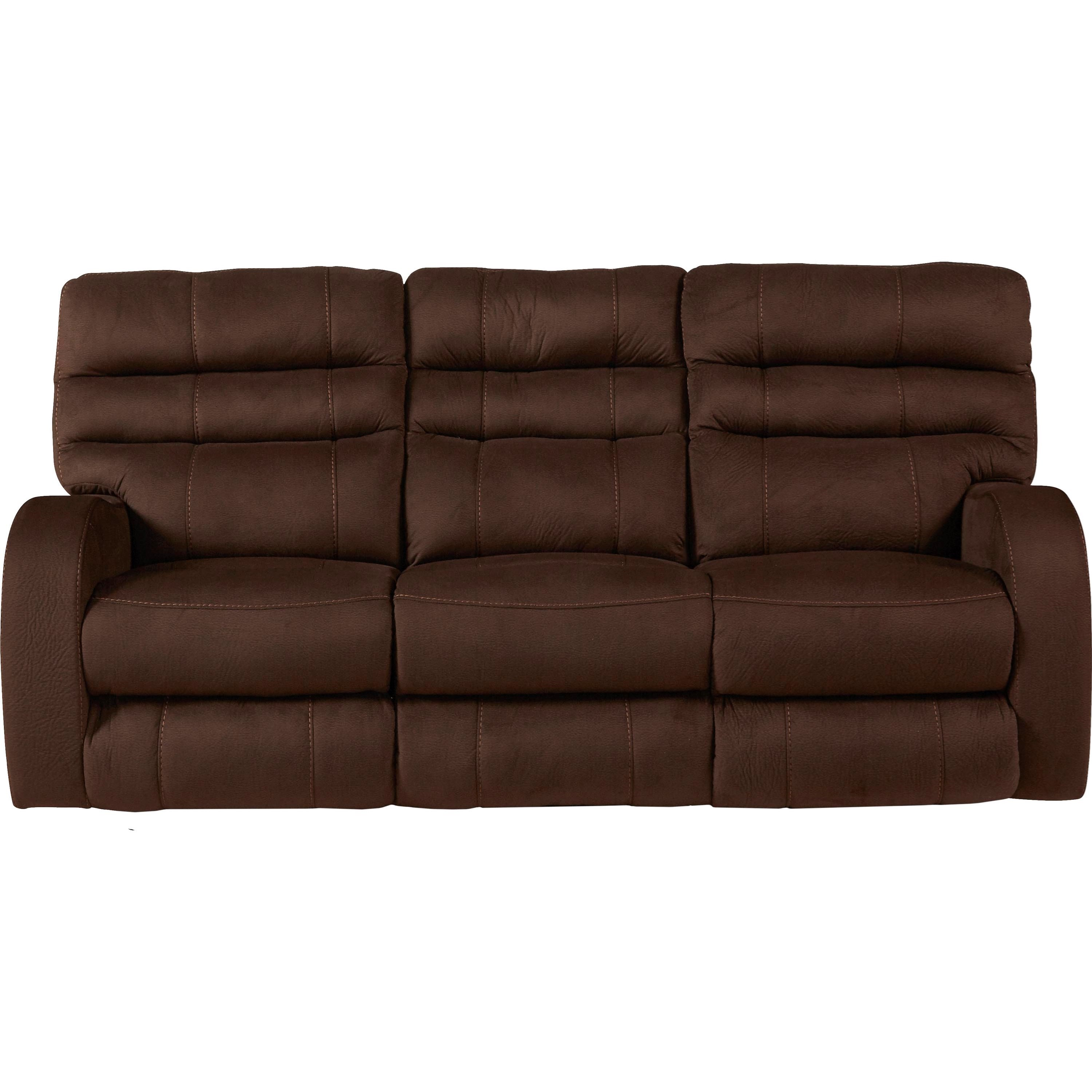 catnapper sofas and loveseats pink sofa reviews kelsey contemporary power lay flat reclining