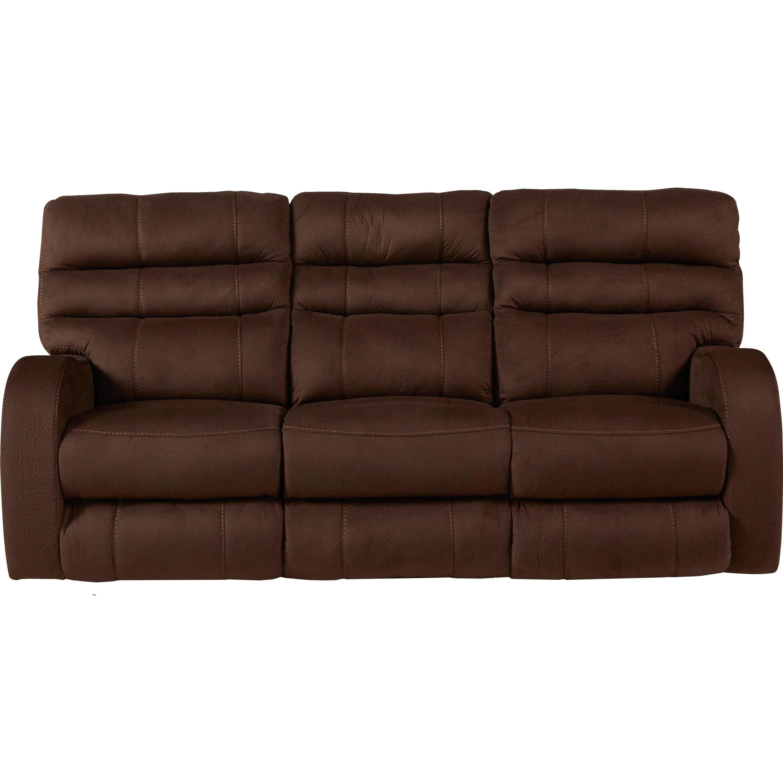 catnapper sofa 2 seater laura ashley kelsey contemporary power lay flat reclining