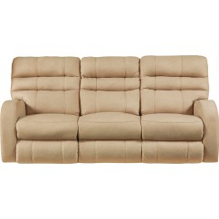 Catnapper Sofas And Loveseats Second Hand Sofa Shops Glasgow Kelsey 761901 Contemporary Power Lay Flat