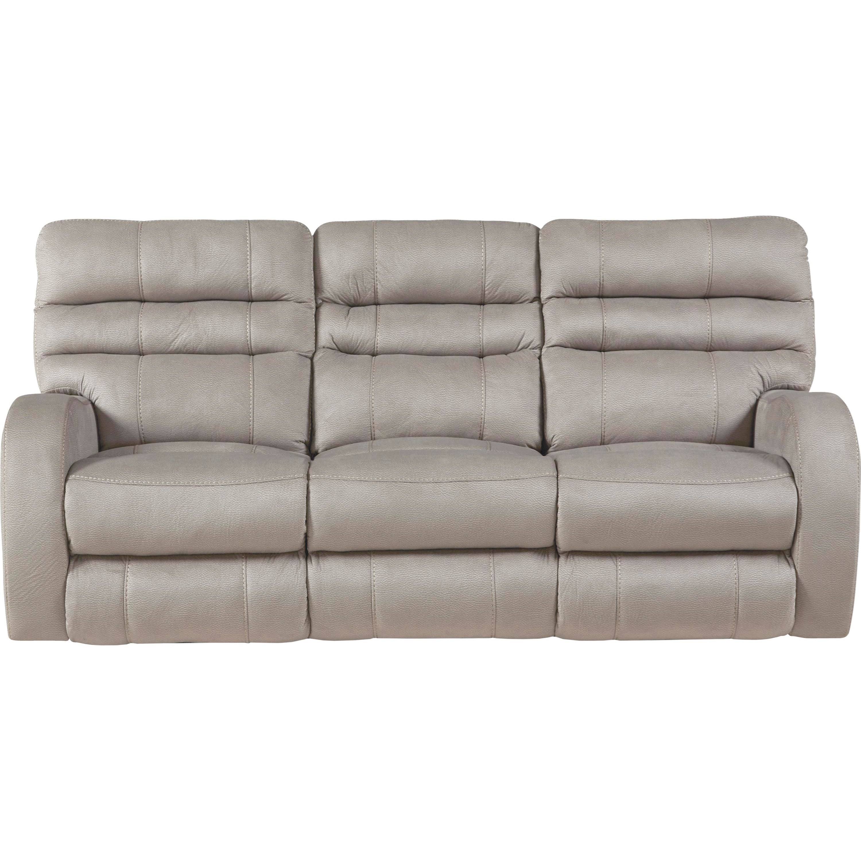 catnapper sofa mid century affordable kelsey contemporary power lay flat reclining