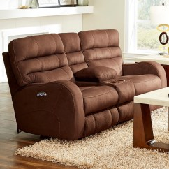 Catnapper Sofas And Loveseats Mainstays Sleeper Sofa With Memory Foam Mattress Kelsey 761909 Contemporary Power Lay Flay