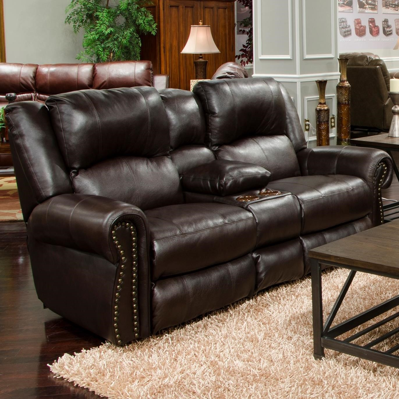 catnapper sofa and loveseat john lewis finlay ii corner messina traditional power reclining lay flat