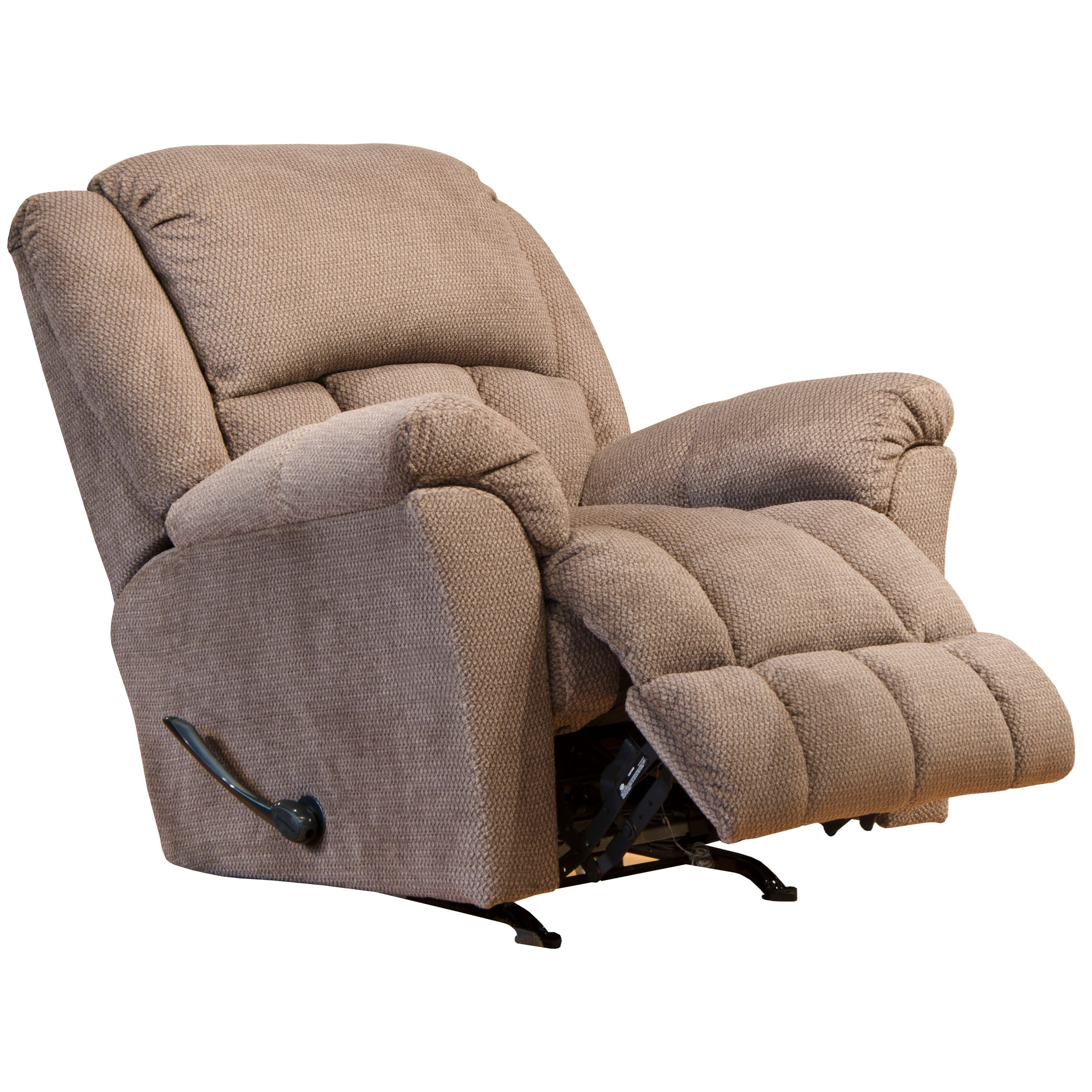 Catnapper Chair Catnapper Motion Chairs And Recliners Bingham Rocker