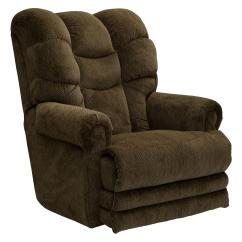 Lay Flat Recliner Chairs Desk Chair Wheel Catnapper Motion And Recliners Malone Power