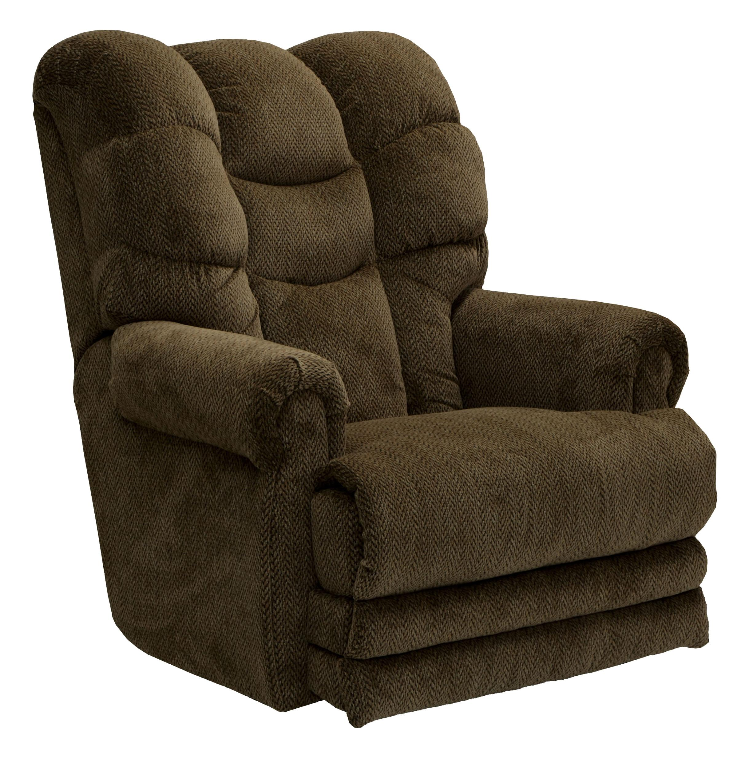 Catnapper Chair Catnapper Motion Chairs And Recliners Malone Power Lay