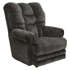 La Z Boy Lift Chair Error Codes Bears Bean Bag Catnapper Motion Chairs And Recliners Malone Power Lay