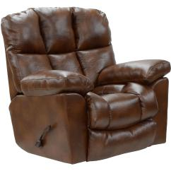Lay Flat Recliner Chairs Card Table And Big Lots Catnapper Motion Recliners Griffey Power