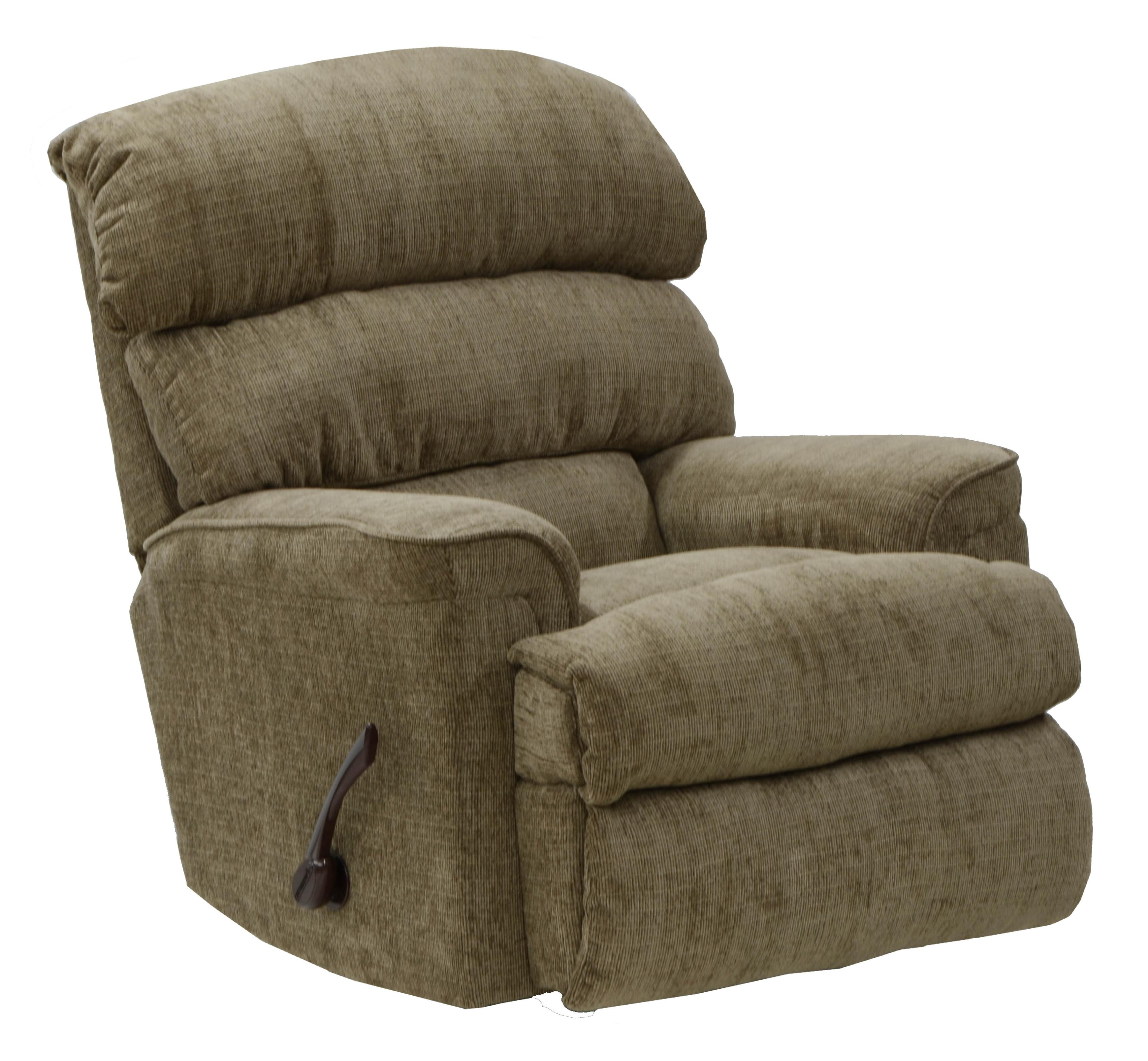 Catnapper Chair Catnapper Motion Chairs And Recliners Pearson Rocker