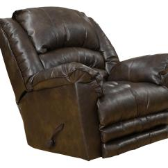 Oversized Recliner Chairs Wheel Chair On Rent In Pune Catnapper Motion And Recliners Filmore