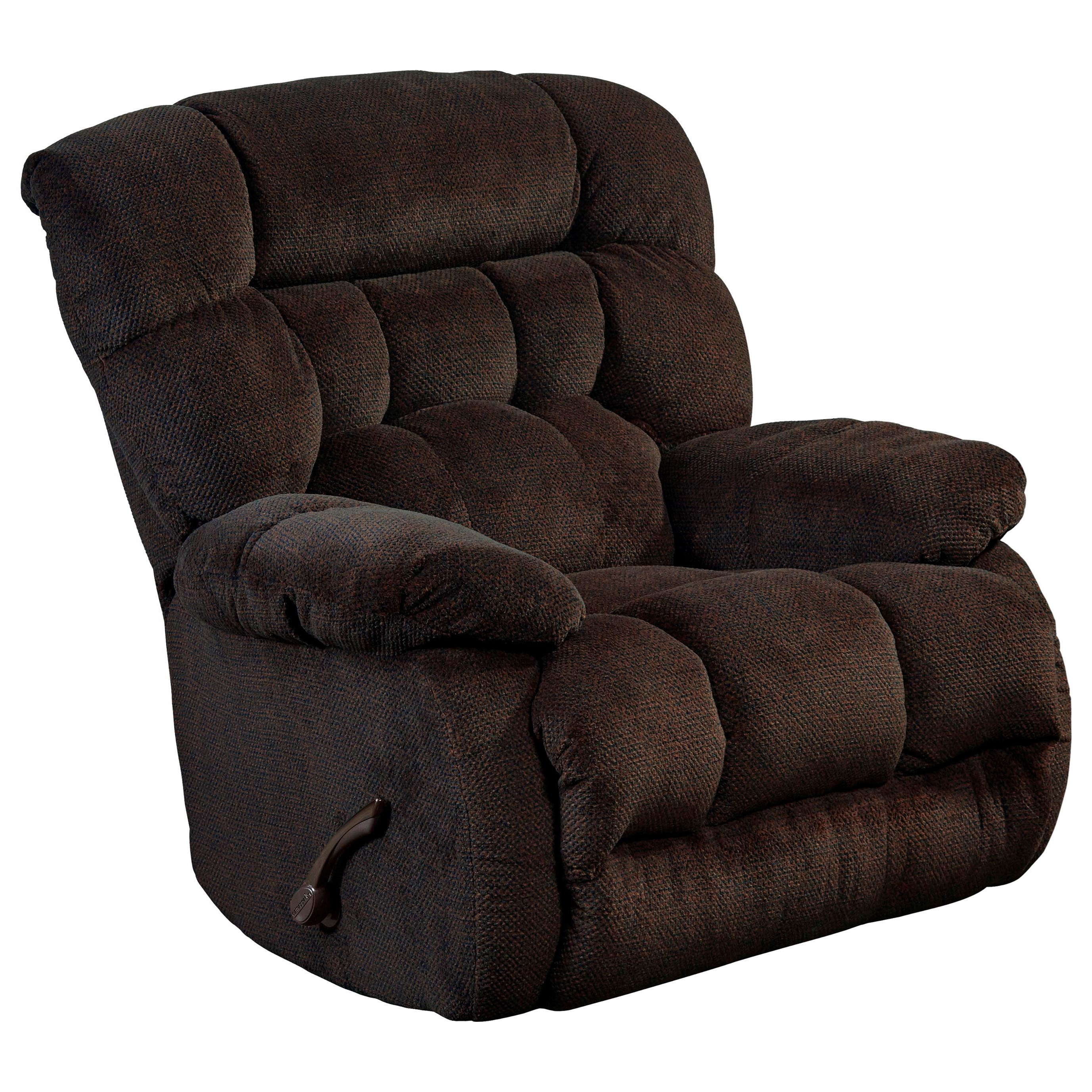 lay flat recliner chairs swivel chair walmart catnapper motion and recliners daly power