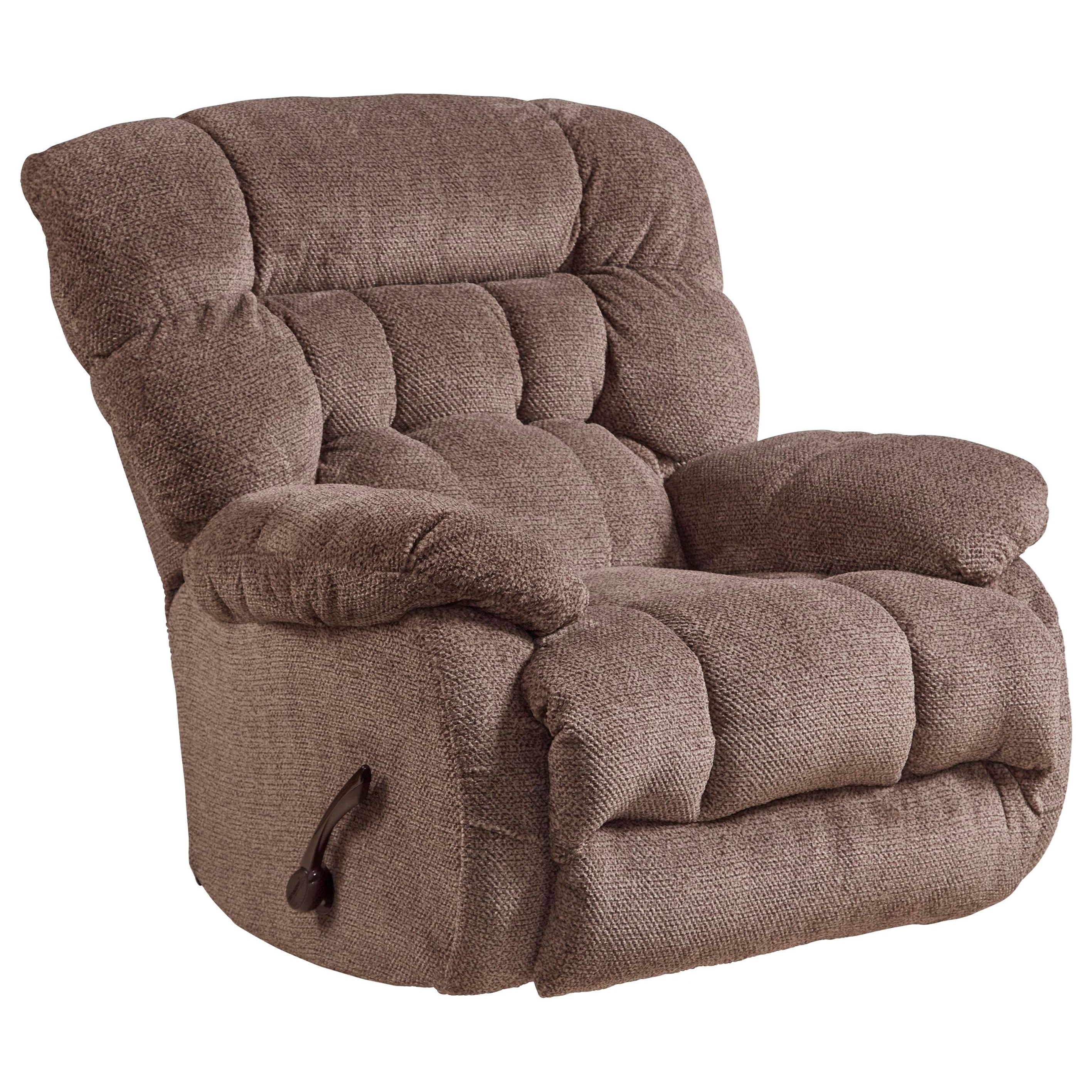 Catnapper Chair Catnapper Motion Chairs And Recliners Daly Swivel Glider