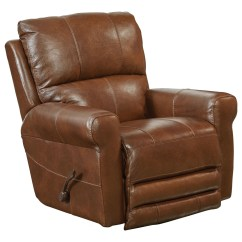Glider Recliner Chair Chiavari Chairs Rental Price Catnapper Motion And Recliners 4766 5 Hoffner