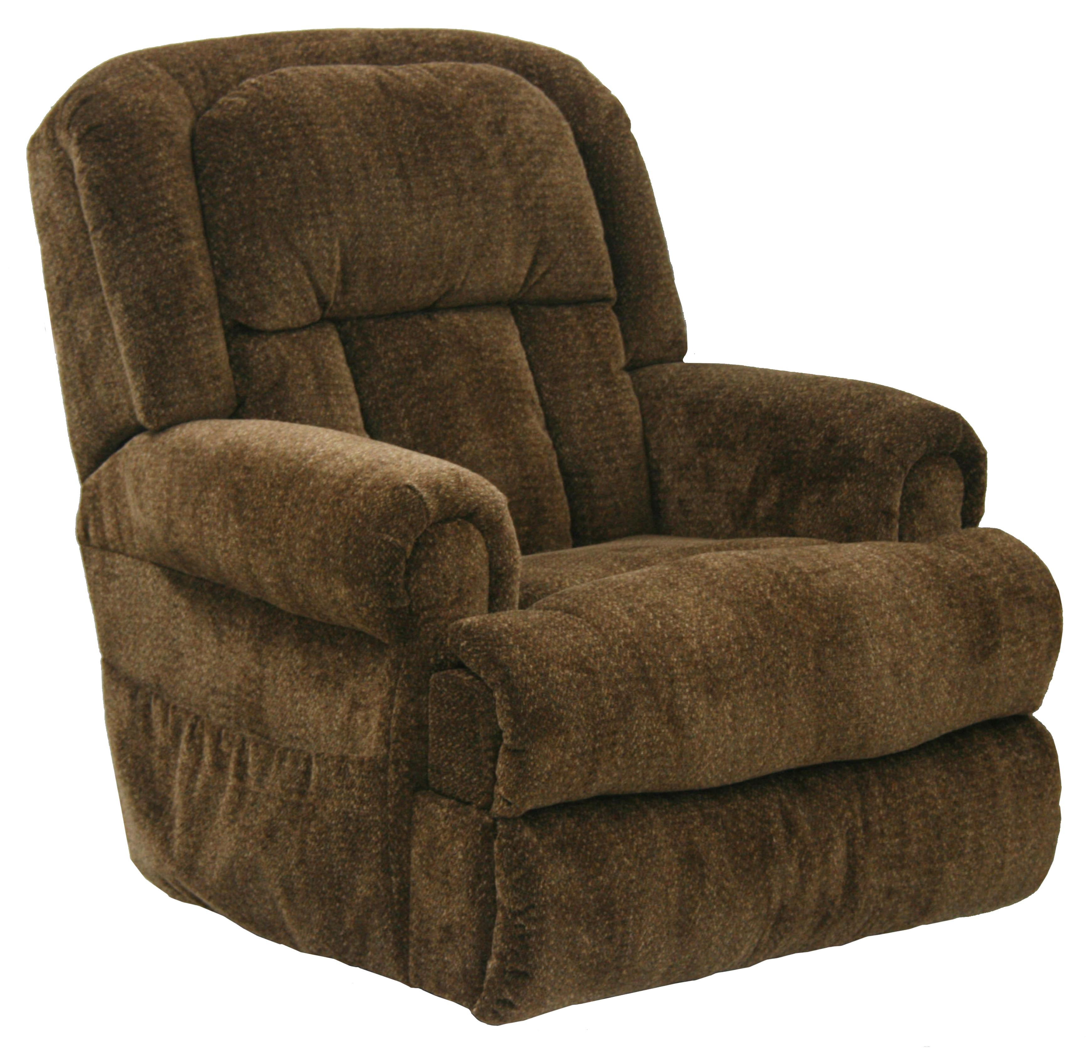 Catnapper Chair Catnapper Motion Chairs And Recliners Burns Lift Recliner