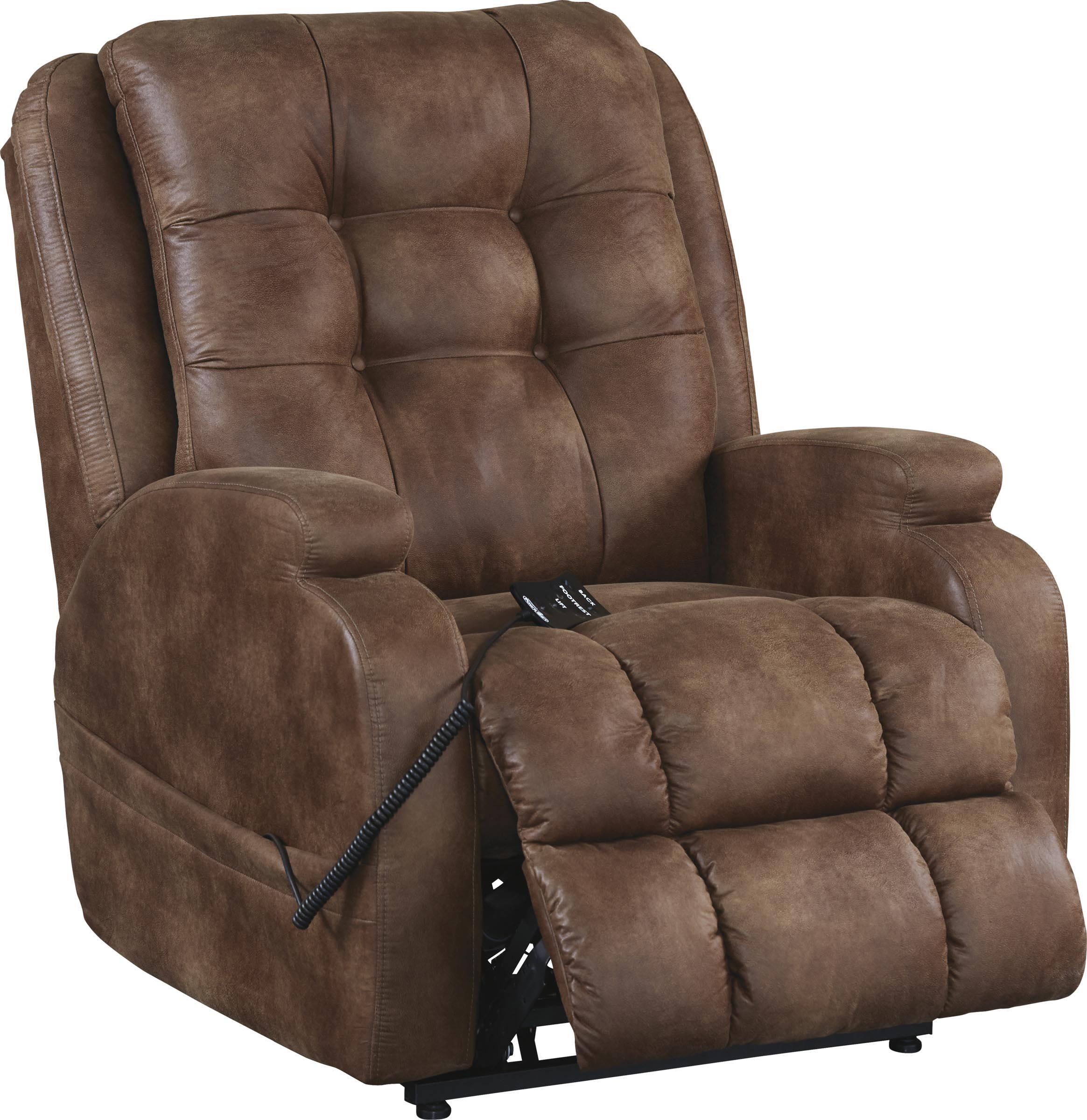 lay flat recliner chairs chicco polly magic highchair toys r us catnapper motion and recliners jenson power lift