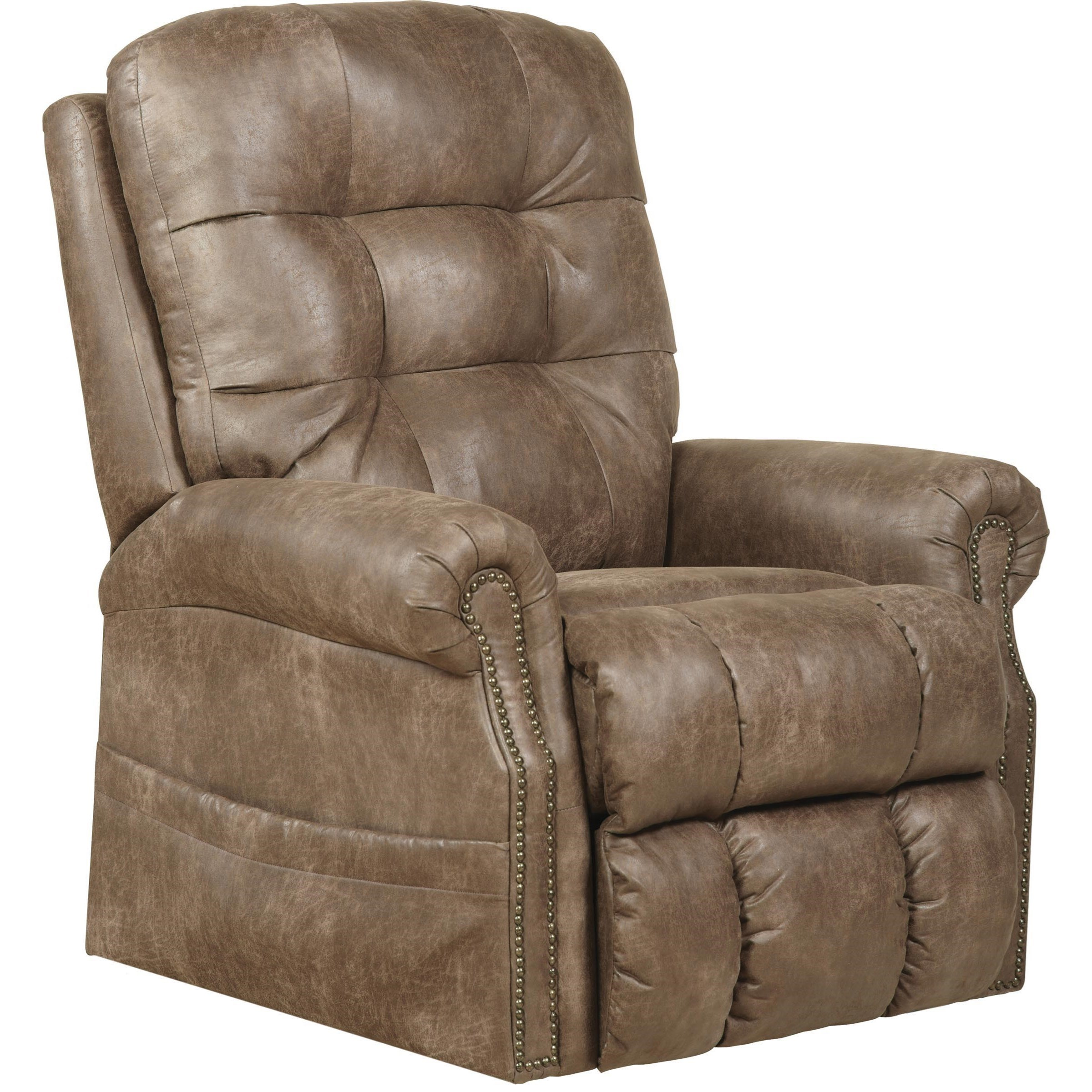Lift Chairs Recliners Catnapper Motion Chairs And Recliners Ramsey Lift Chair