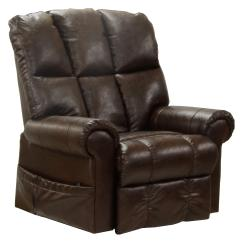 Power Lift Chair Repair Ogawa Massage Catnapper Motion Chairs And Recliners Stallworth