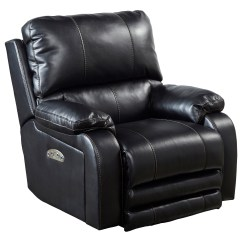 Lay Flat Recliner Chairs Ikea Chair Covers Ebay Catnapper Motion And Recliners Thornton Power