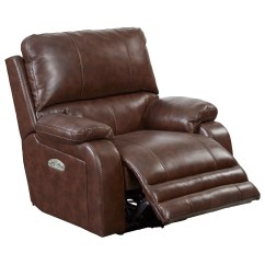 Lay Flat Recliner Chairs Chair Cover Hire Terms And Conditions Catnapper Motion Recliners Thornton Power