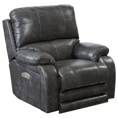 Lay Flat Recliner Chairs How Much Is Blue Chair Bay Rum Catnapper Motion And Recliners Thornton Power