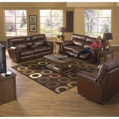 Catnapper Ranger Reclining Sectional Sofa Set 2 Seater Dimensions In Inches Nolan Extra Wide Vandrie Home
