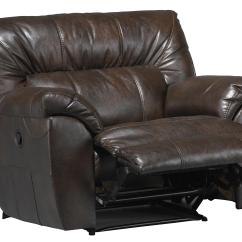 Nolan Power Reclining Sofa Side Table Argos Catnapper Extra Wide Cuddler Recliner With