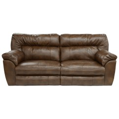 Catnapper Reclining Sofa Nolan Indian Covers Design Power Extra Wide With