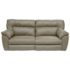 Catnapper Reclining Sofa Nolan Design Within Reach Theatre Review Power Extra Wide With