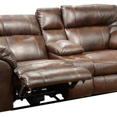Nolan Power Reclining Sofa Cover Makers In Bangalore Extra Wide Console Loveseat With