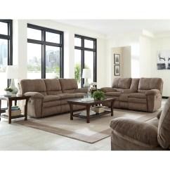 Catnapper Sofas And Loveseats Sofa Score Apk Pro Reyes Power Lay Flat Reclining Zak 39s Fine