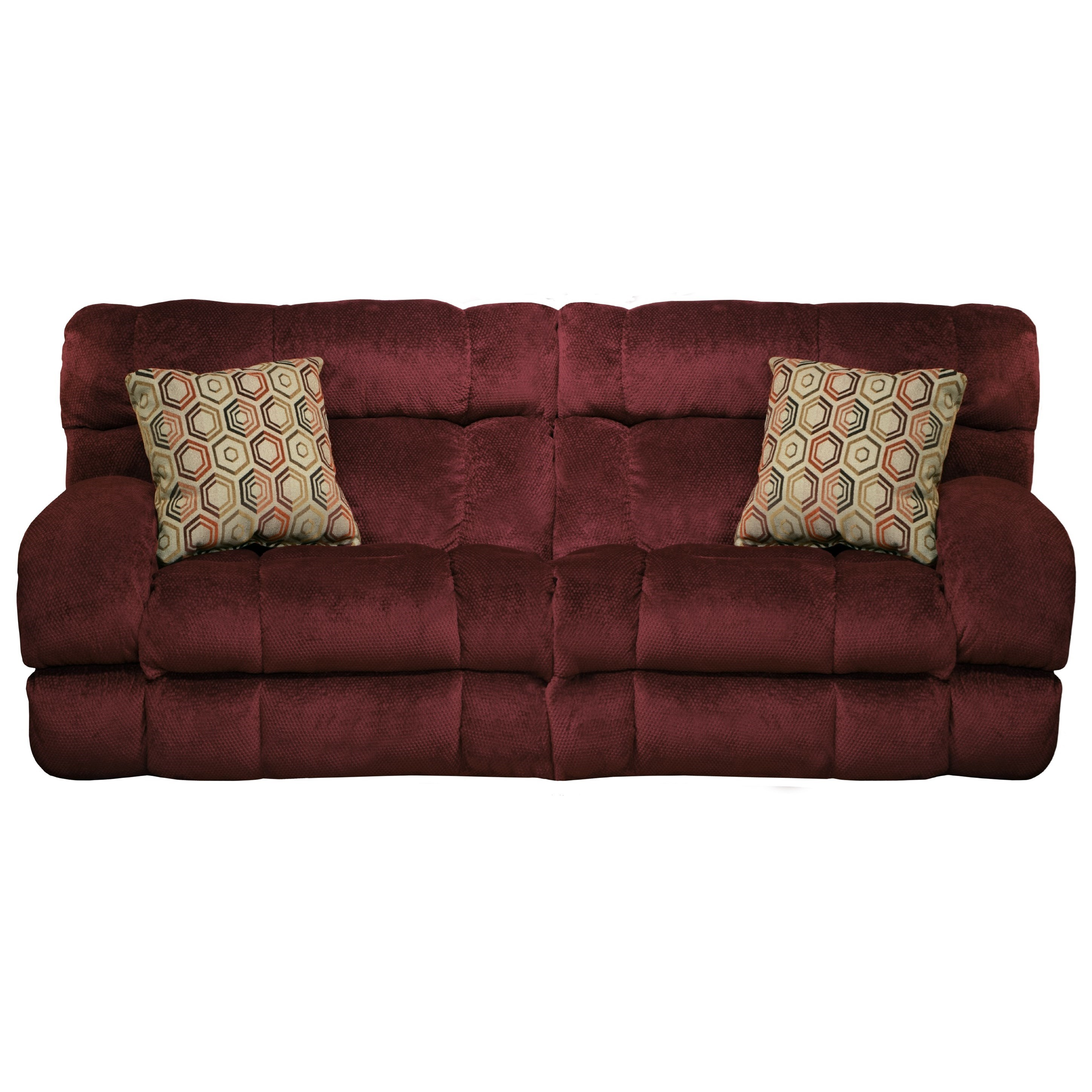 catnapper ranger reclining sectional sofa set bloomingdales sofas siesta lay flat with wide seats