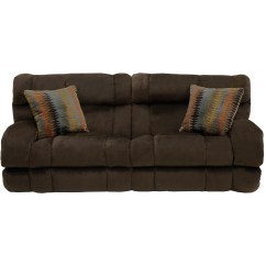 Catnapper Sofa Han Moore Sofas Siesta Queen Sleeper With Extra Wide Seats