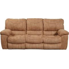 Catnapper Sofas And Loveseats Sofa Wall Bed Uk Terrance 61581 Power Reclining Lapeer
