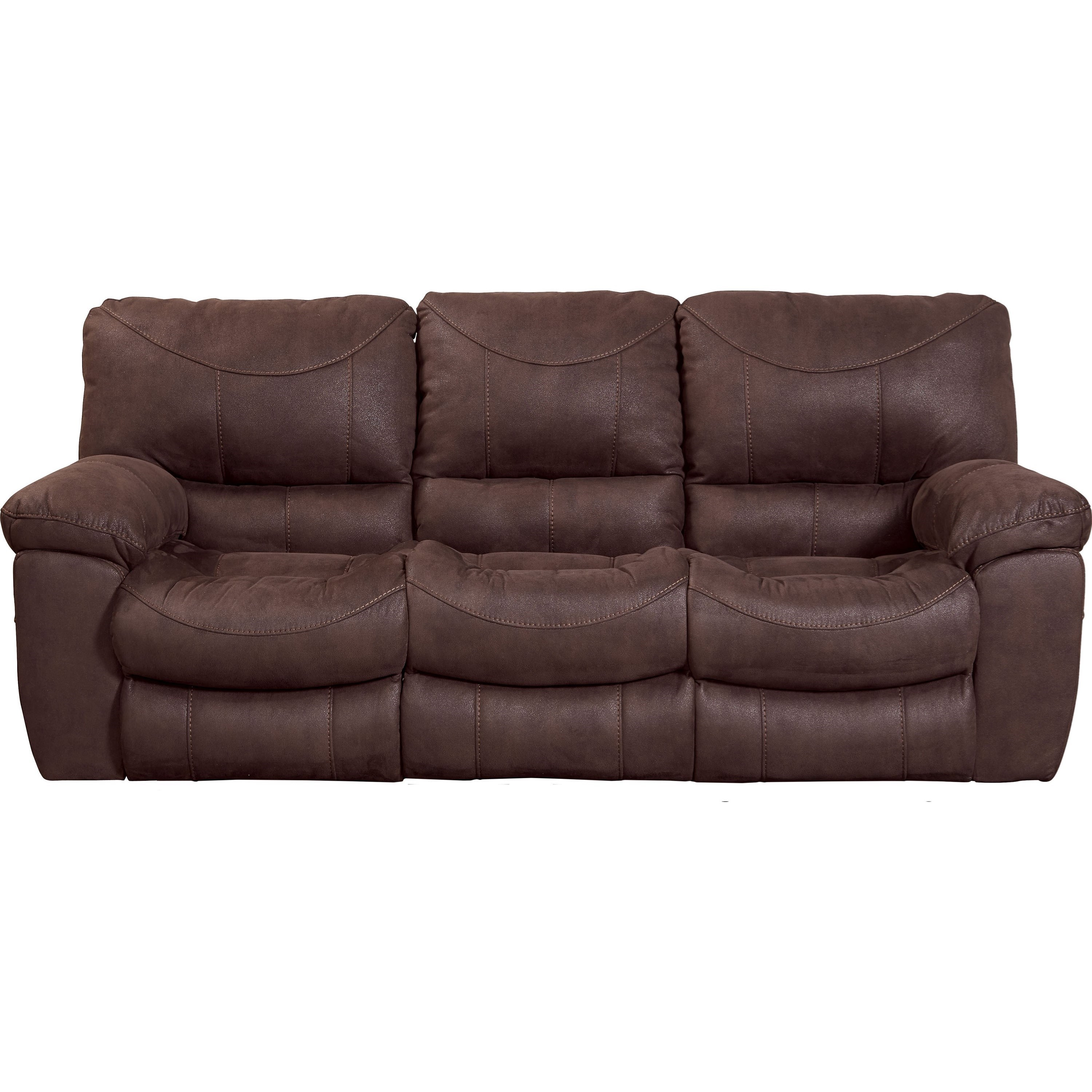 catnapper sofas and loveseats 4 piece sectional sofa terrance 1581 reclining lapeer furniture