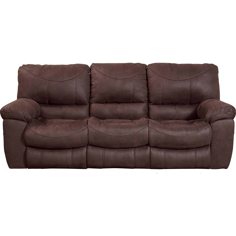 catnapper sofa material suppliers terrance 1581 reclining lapeer furniture