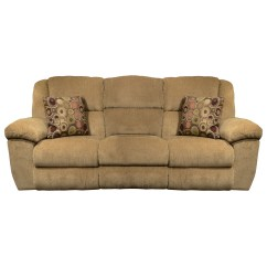 Catnapper Ranger Reclining Sectional Sofa Set Cb2 Julius Twin Sleeper Transformer Ultimate With 3 Recliners And
