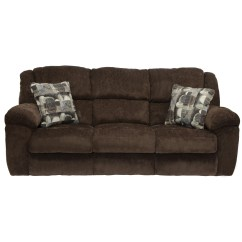 Catnapper Ranger Reclining Sectional Sofa Set Patchwork Bed Uk Transformer Ultimate With 3 Recliners And
