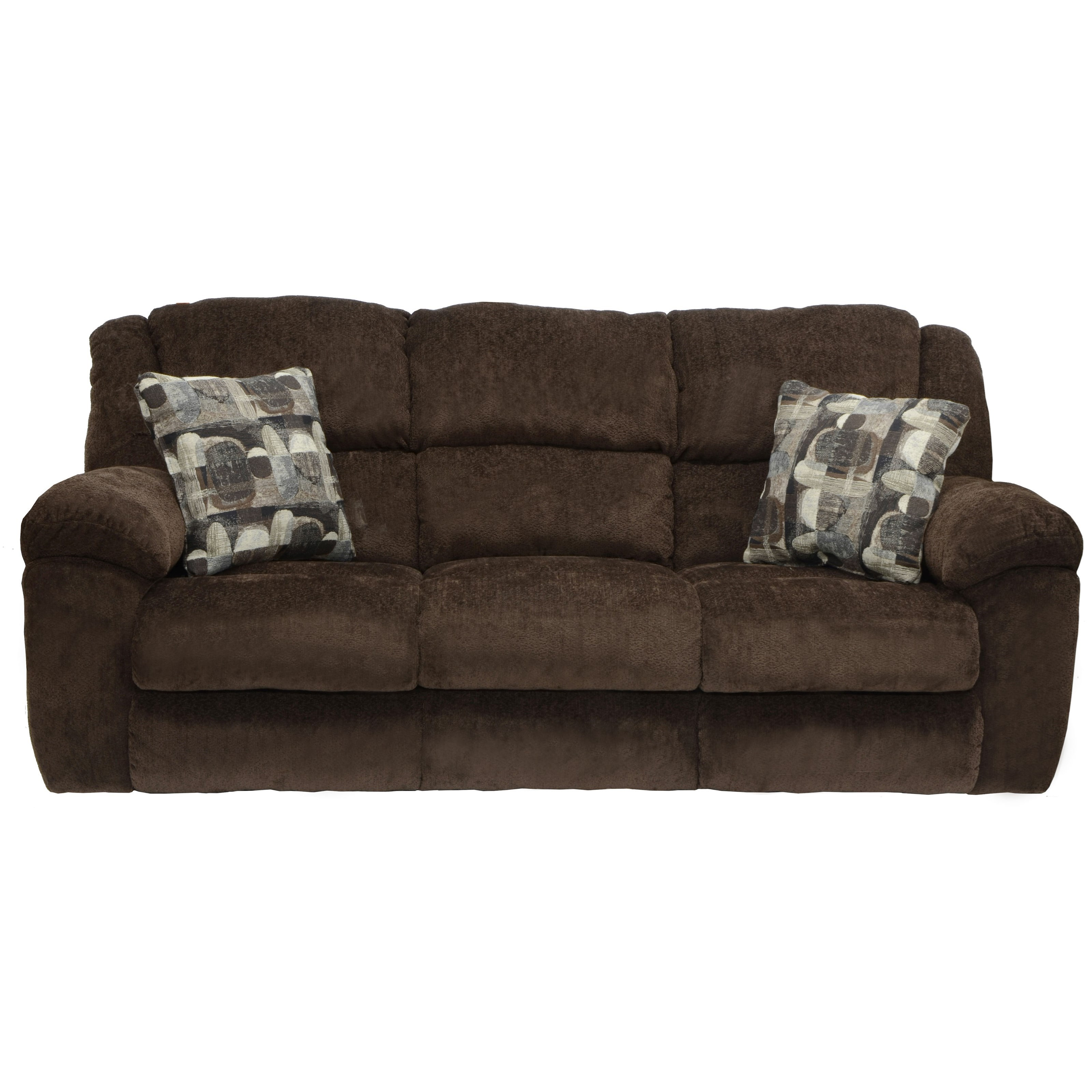 catnapper sofas and loveseats fleas in leather sofa transformer ultimate with 3 recliners