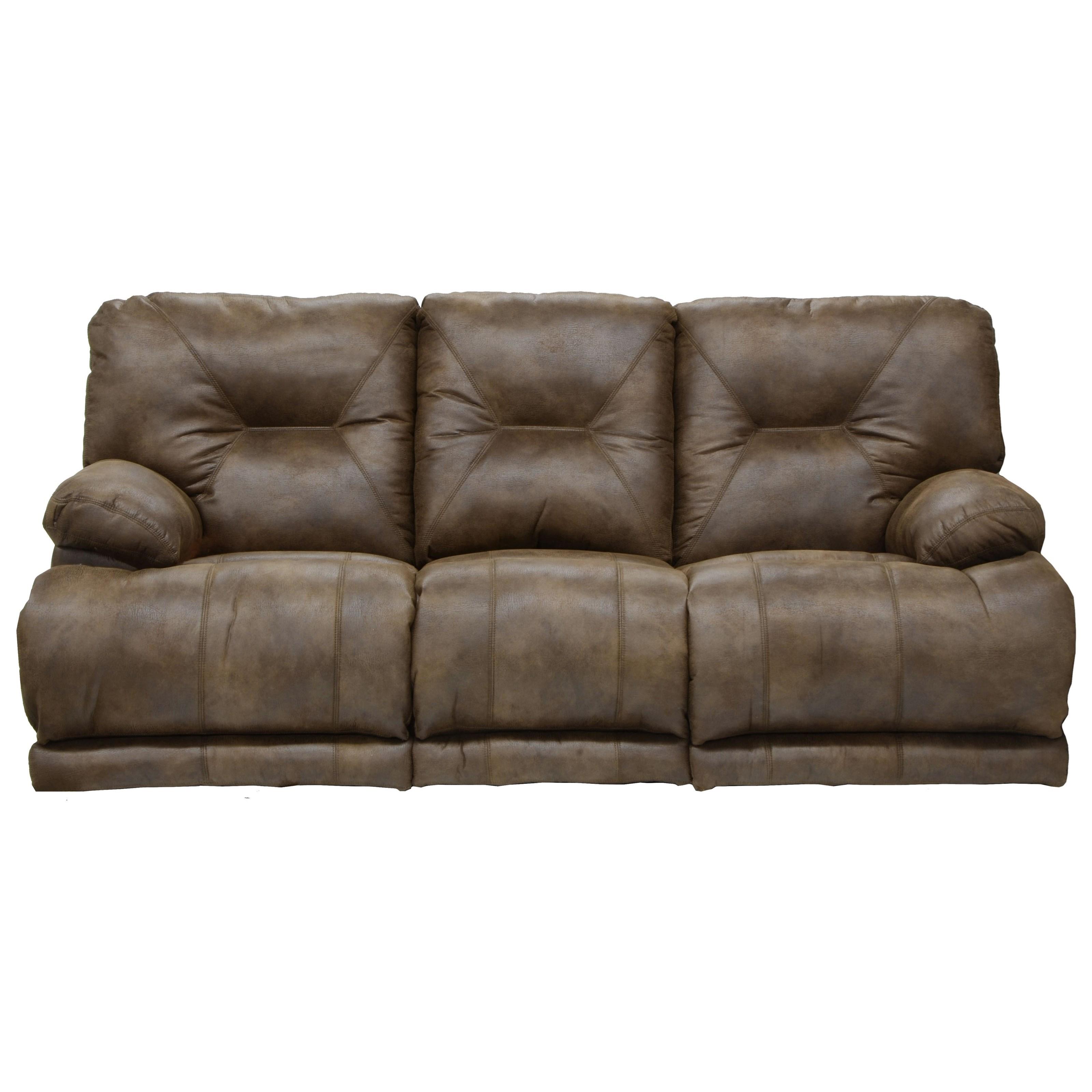 catnapper sofa bed lipat surabaya voyager 3 seat quotlay flat quot reclining