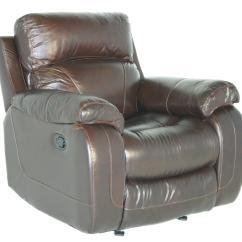 Manwah Sofa Factory Italian Modern Beds Man Wah Furniture Parts  Roselawnlutheran