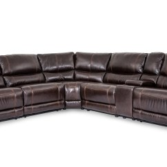 Dakota Sofa Costco Cushion Cover Making Cheers Usa Ealing Design Island In