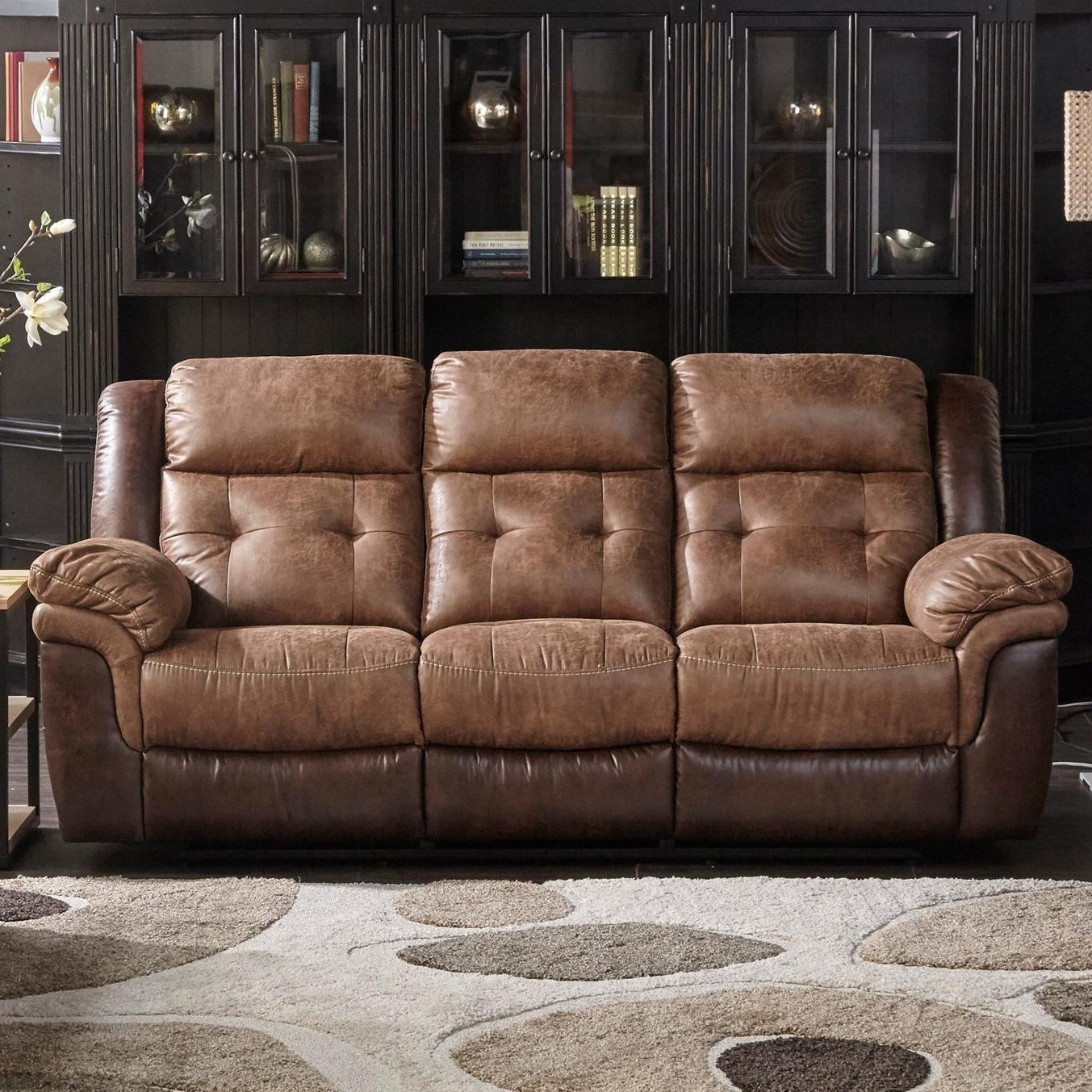 reclining sofa manufacturers usa nina alex express xw5156m l3 2m