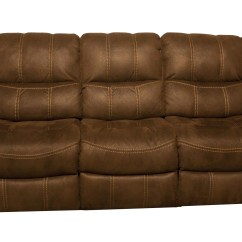 Most Comfortable Reclining Sectional Sofas Hickory Chair Sofa Construction Power The Honoroak