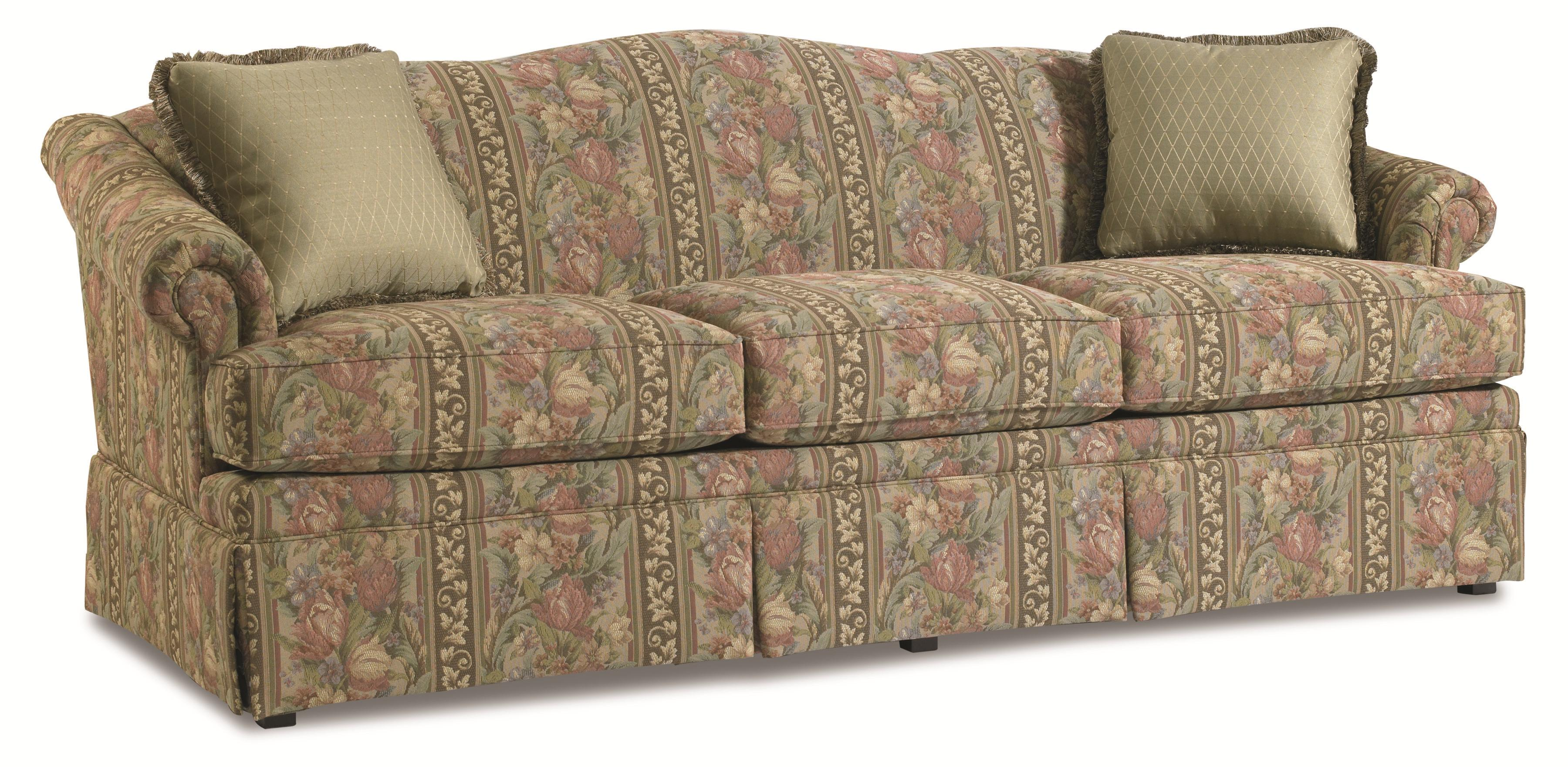 clayton marcus sleeper sofa reviews dwight sectional with chaise and optional ottoman cabinets matttroy
