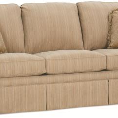 Clayton Marcus Sleeper Sofa Reviews Recycling Loughborough Sofas Review Home Co