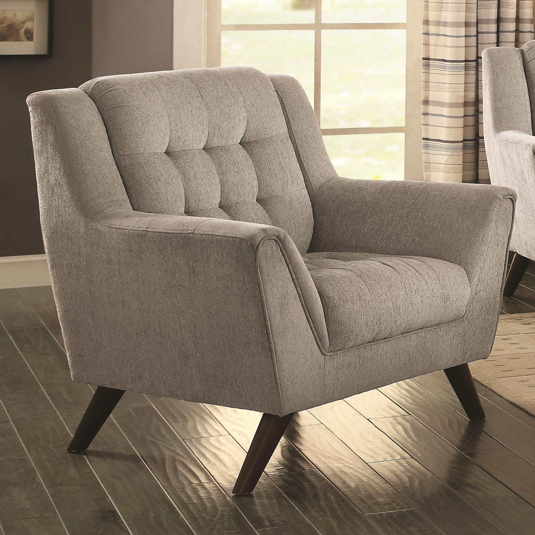 baby furniture chair revolving tyre coaster natalia 511033 mid century modern del