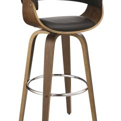 Stool Chair Dream Meaning Rent Party Chairs Coaster Dining And Bar Stools Contemporary