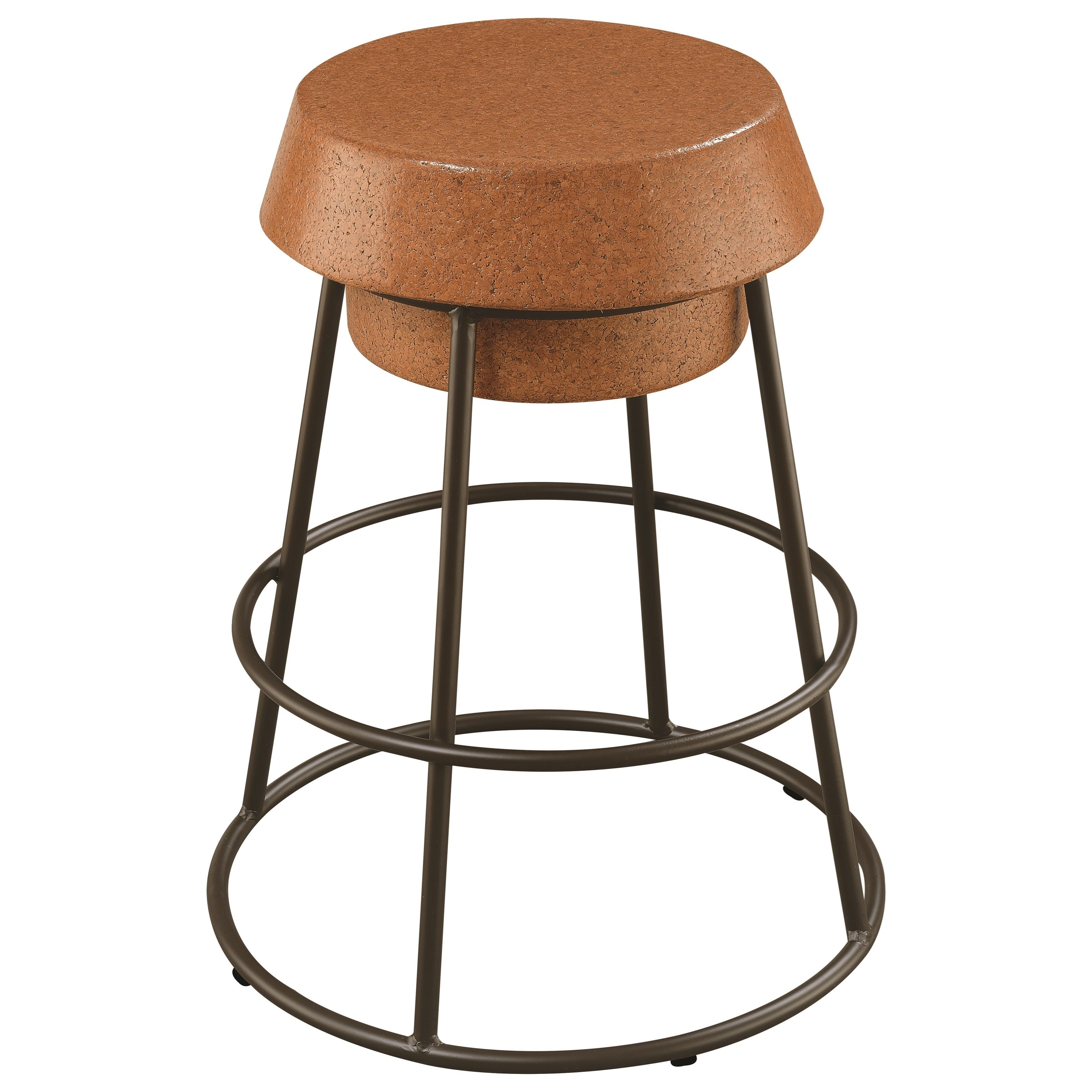 dining chair covers cork perkins caning supplies coaster chairs and bar stools wine counter