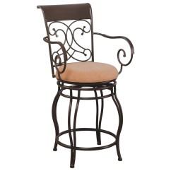 24 Dining Chairs Chiavari Chair Rental Nj Coaster And Bar Stools Quot Metal Stool