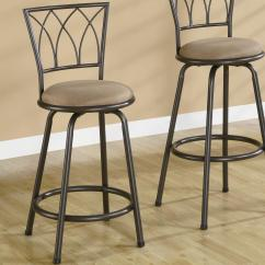 Stool Chair Fantastic Furniture Modern Director Office Coaster Dining Chairs And Bar Stools 122019 24 Quot Metal